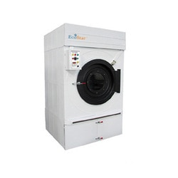 Best Quality Industrial Heavy Duty Tumble Dryer Manufacturers In India
