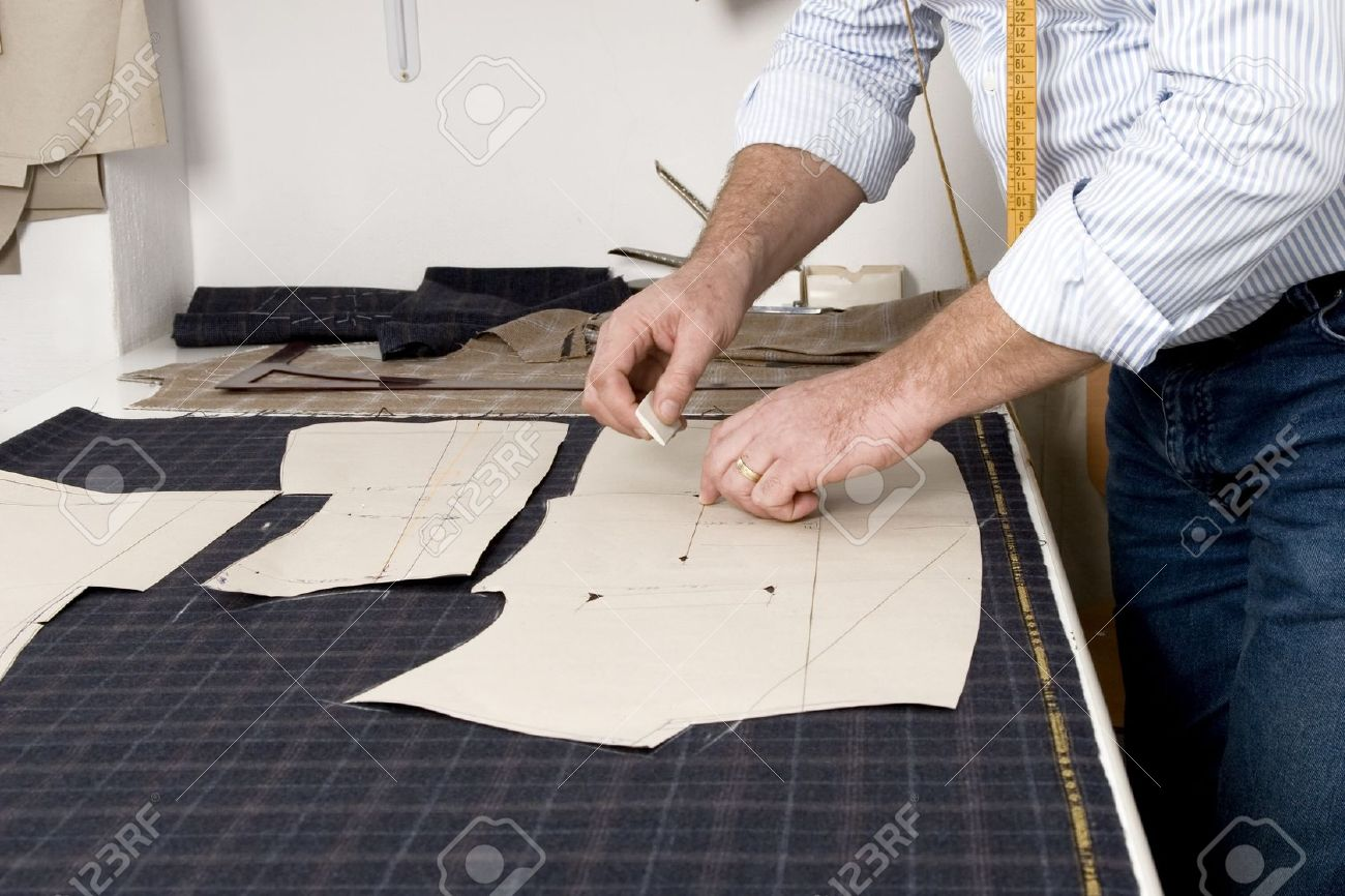 Tailoring Classes, fashion designing course, Embroidery institute, Jewellery Design School and weekend tailoring contact Chennai Tailoring