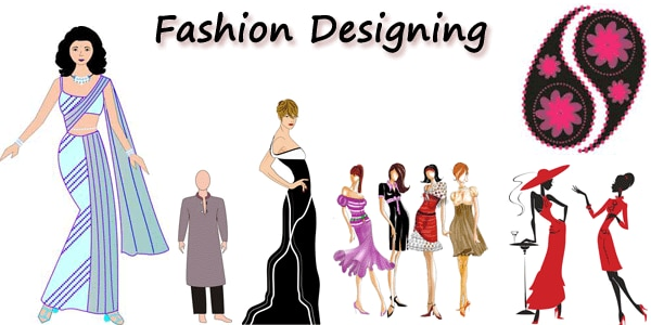 Sakthi Institute of Fashion Technology and Tailoring in Chennai Porur is an organization which provides Costume and Jewelry designing education exclusively for Women.  Tailoring classes is primary for all sewing related courses. We provide best Tailoring courses. This Technical Education have developed lot of Women entrepreneur in Chennai. . Our Fashion designing institute provides Technical training as well as consultancy to open Boutiques.