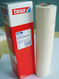 tesa® 52330  Product Features
