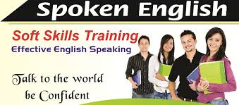 Spoken English Tips