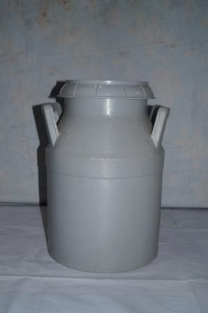 Milk Can 20 liter ca