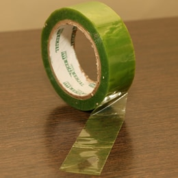 """""""C"""" Class Insulation Tapes"""