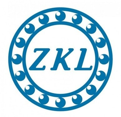 Direct Importing ZKL