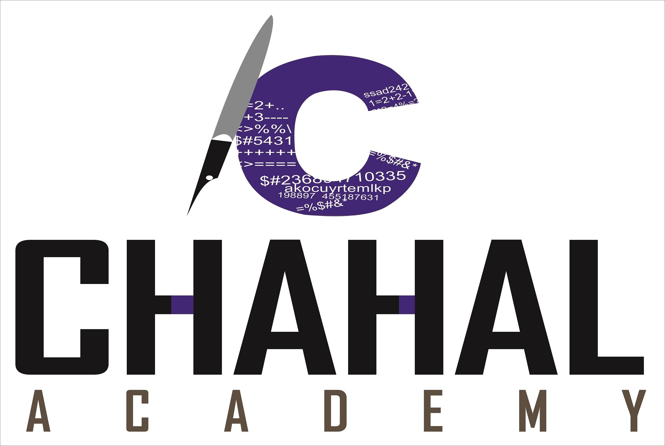Chahal academy provi