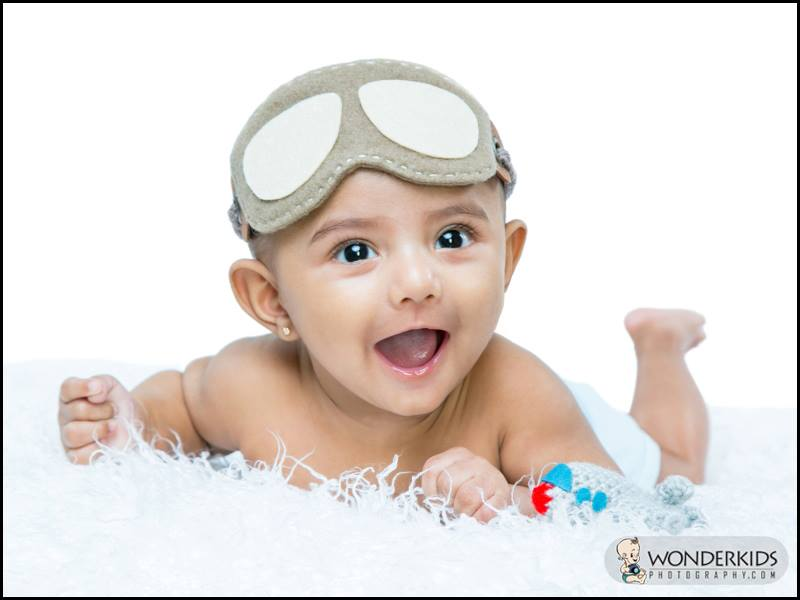 Specialized photography for -  	Maternity, New Born, Infants, Babies, Toddlers and Kids Model portfolios
