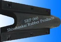 Manufacturer Of U Sh