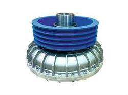 Fluid Pulley Manufacturer