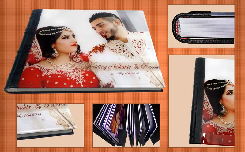 Buy digital flush mount photo albums in mumbai india from ultraa albums digital flush mount photo albums solutioingenieria Image collections