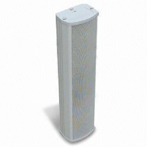 BOSCH Column Speaker