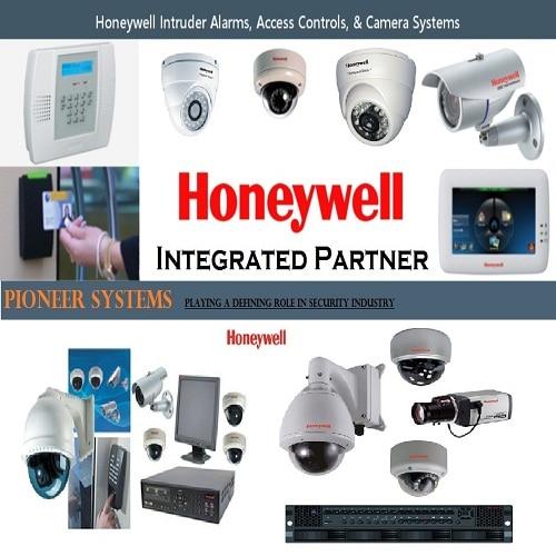 CCTV Surveillance Sy