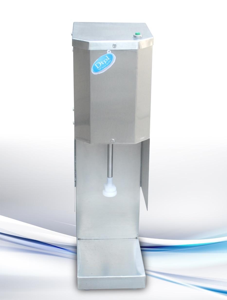 Thick Shake Mixer St