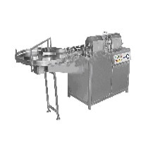 Semi Automatic Air J