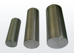 Inconel Rods / Bars
