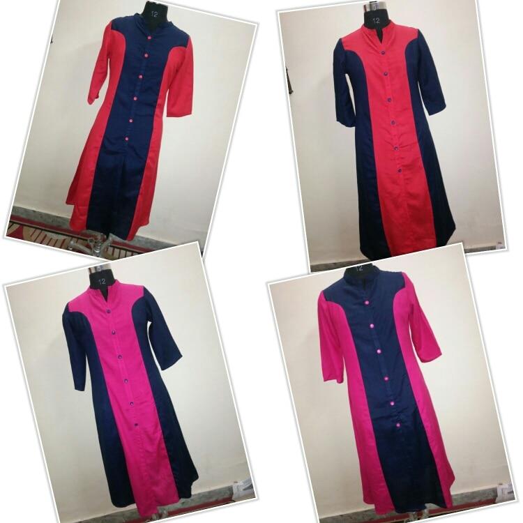 reyon flex fabric