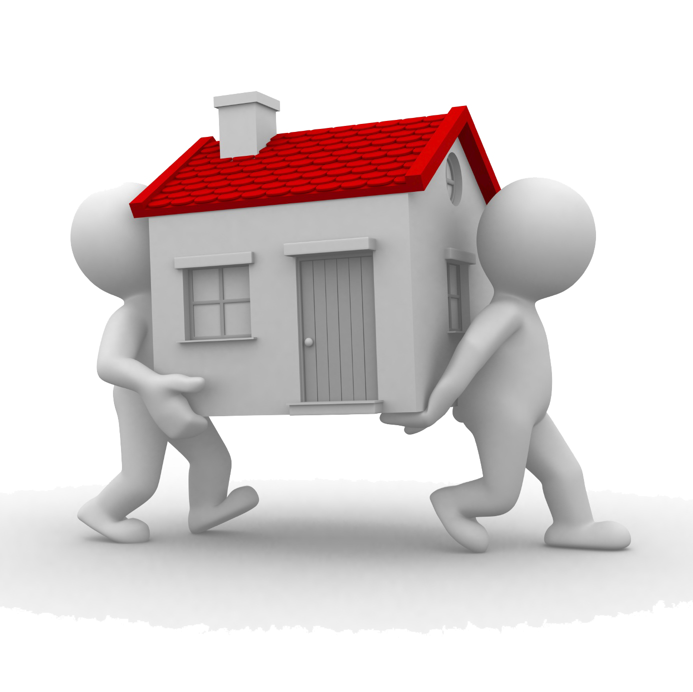 we are THE BEST PACKERS AND MOVERS IN WADI NAGPUR, we are the best packers and movers in nagpur.we are THE BEST PACKERS AND MOVERS IN NAGPUR,WADI.the best packers and movers in nagpur. packers and movers for wadi nagpur. best packers and movers services in nagpur