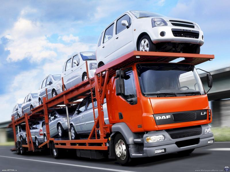 we are the best car transportation service provider in nagpur. the best car transportation service provider in wadi nagpur
