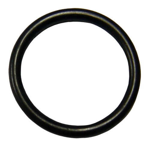 We are engaged in manufacturing quality Natural Rubber O Rings which are undergo strict quality tests and manufactured in a hygienic work location. It is widely used in various industries which include automobile, transportation, food processing industry, oil refineries, sanitary plumbing, medical machinery.