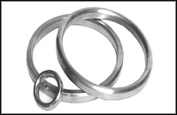 [RING JOINT FLANGES