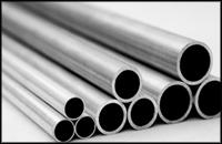 [aluminium-tubes]