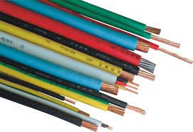 A cable is two or mo