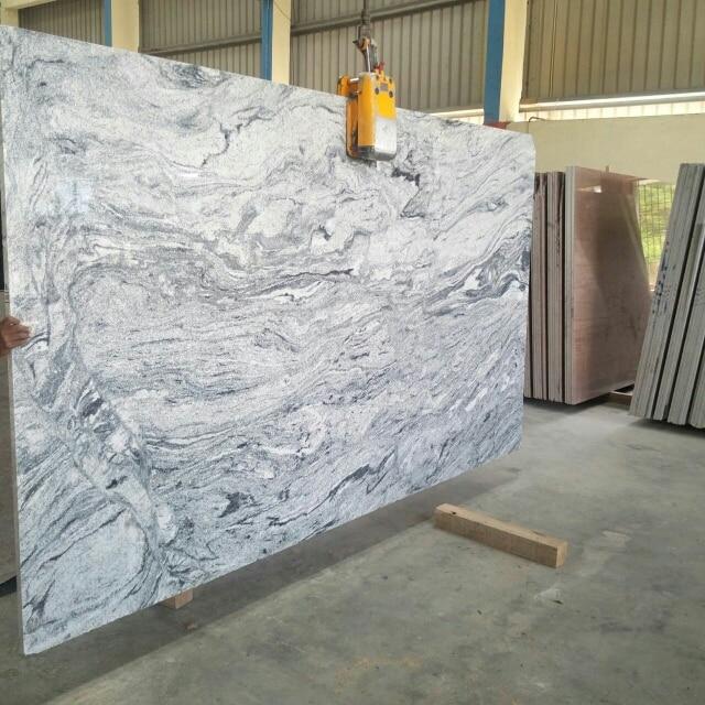 Granite Stone Viscon