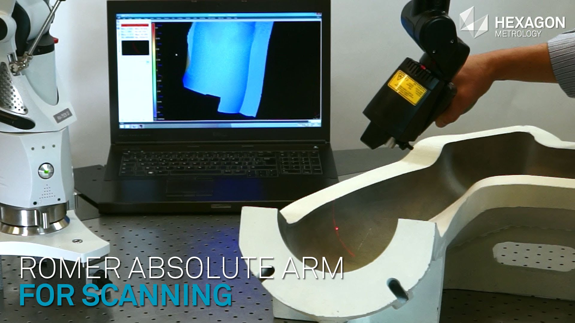 ALL TYPE OF PARTS OUTER SURFACE SCAN & COMPARE WITH MODEL, AND REVERSE ENGINEERING