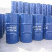 Cyclohexanone is a colorless oily liquid with an odor resembling acetone and peppermint. Cyclohexanone is obtained through oxidation of cyclohexane or dehydrogenation of phenol. Approx. 95% of its manufacturing is used for the production of nylon.  Cyclohexanone is Available in 35Kg, 50Kg, 190Kg Drum Packing & Bulk Tanker Load  For Price Trend and Updates Click Here http://chiragorgochem.com/pages/PriceUpdatesITrendsINewsforChemicalCommodities/58568f58c01ff40a2cc1ace4