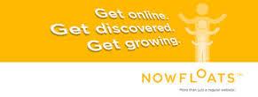 Nowfloats ( Google Online Promotion )