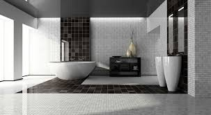 Marble Wholesaler In Dindugal, Kitchen Ceramic In Dindigul, Bathroom Ceramic In Dindigul