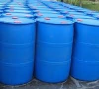 1,2-Dichloroethane commonly known as Ethylene Dichloride (EDC), is a chlorinated hydrocarbon. It is a colourless liquid with a chloroform-like odour.  The most common use of 1,2-Dichloroethane is in the production of Vinyl Chloride, which is used to make Polyvinyl Chloride (PVC) pipes, furniture and automobile upholstery, wall coverings, housewares, and automobile parts.. 1,2-Dichloroethane is also used generally as an intermediate for other organic chemical compounds and as a solvent.   Ethylene Dichloride is Available in 35kg , 50kg , 250kg , Bulk Tanker Load  For Price Trend and Updates Click Here http://chiragorgochem.com/pages/PriceUpdatesITrendsINewsforChemicalCommodities/58568f58c01ff40a2cc1ace4