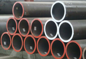 Astm A335 Alloy P23 Pipes & Asme A213 Alloy T23 Tubes