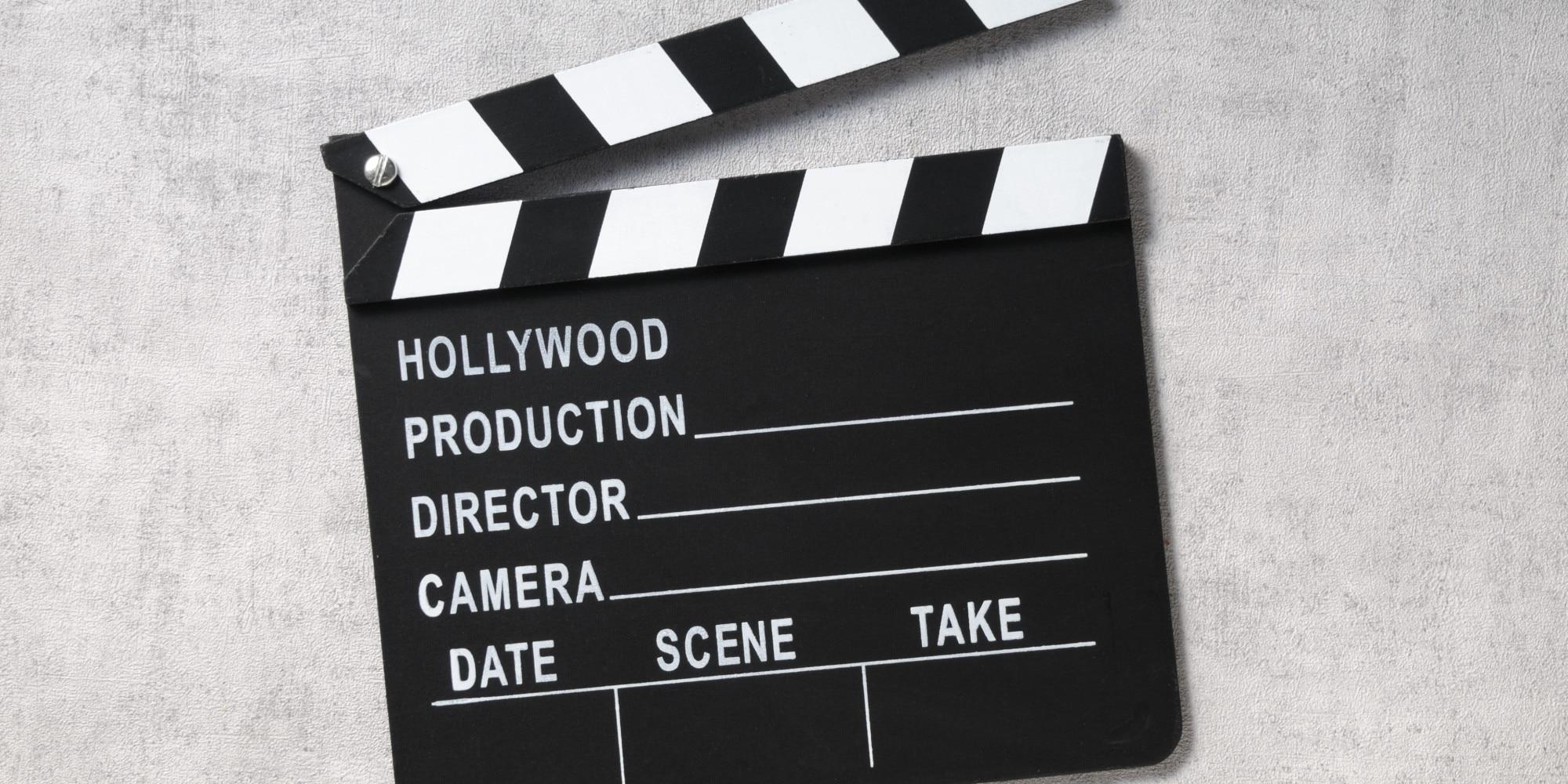 Wide Motion Films pr