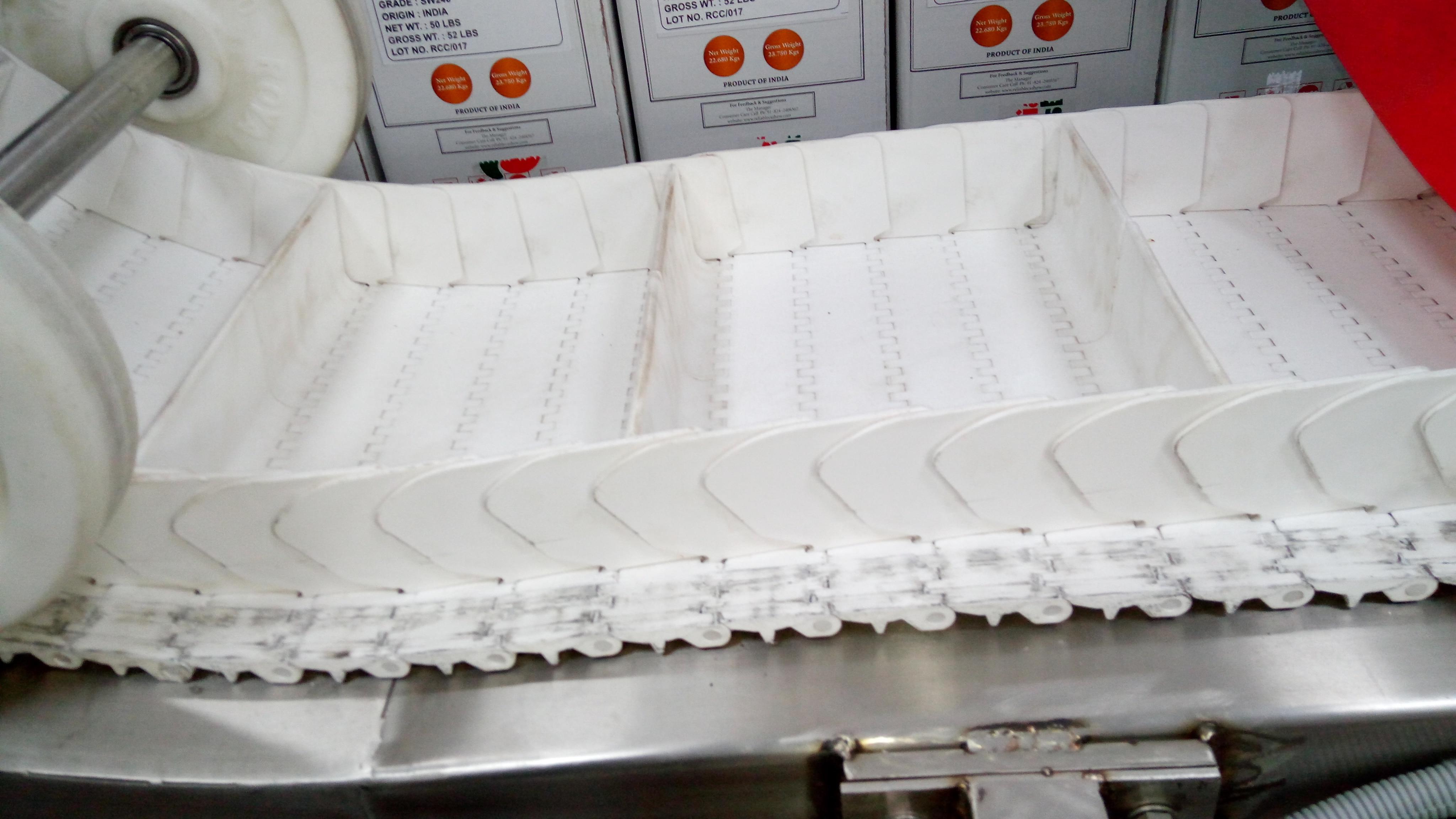 we will supply Plast