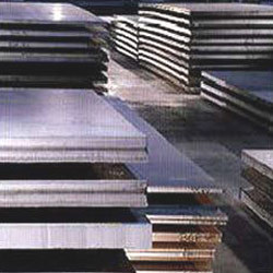We DmSons Metal PVT LTD are st