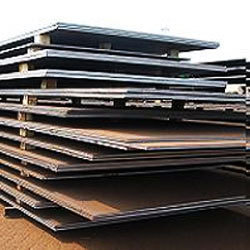 We DmSons Metal PVT LTD are stockists and suppliers of Pressure Vessel Steel Plates in Ahmedabad. We have emerged as a leading importer and stockiest of wide range of Pressure Vessel Steel Plates. These are procured from reliablemanufacturers of the industries who are renowned for offering quality products. Our range is acclaimed forlong service life, temperatures resistance and durability.DM Sons offers Pressure Vessel Steel Plates. ASTM A 516 GR. 60 plates that are sourced from leading manufacturers. Our range includes carbon steel plates, which is generally used in welded pressure vessels where improved notch toughness is significant. The plates are impacted tested and are available in four different strength levels to meet the demands of different industry applications.