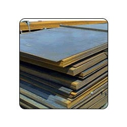 We DmSons Metal PVT LTD are stockists and suppliers of Industrial Steel Plates in Ahmedabad. We supply Class 1/2 Steel Plates in ASTM SA 537 standard, which is primarily used for pressure vessel. These steel plates are sourced from distinguished manufacturers who make use of quality tested raw material and advanced technology in production process. Features: Temperature resistance Durable Uniform surface Corrosion resistance High tensile strength Specification: For Pressure Vessel ASME SA516/SA516M-07 ASME SA20/SA20M-07 Grade 60/70 ASME SA578/SA578M Level-B Fully Killed Normalized MT+LTV Made by Steel Making Process BOF (Basic Oxygen Furnace) + VD (Vacuum Degassed) with EN10204 3.2 Mill Certificate & IBR Form IV Other Specification: SA537 Class 1 Plates SA537 Class I Plates ASME SA537 Class 1/2 Pressure Vessel Steel Plates.