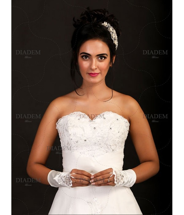 Product Code: EWAL-GOWN