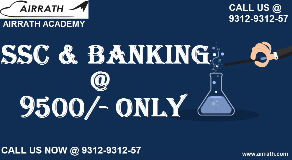 SSC AND BANKING COUR