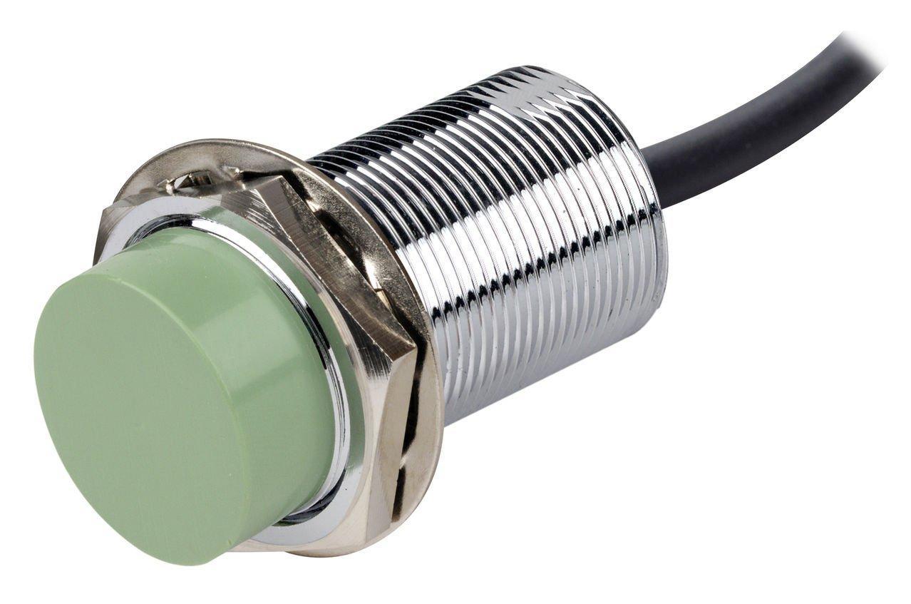 M30 Capacitive DC 3-