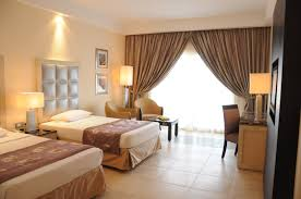3 BHK FULLY FURNISHED SERVICE APPARTMENT IN MALAD.   1401, Rizvi Oak, Ahead of Times of India, Off W E Highway, Malad East
