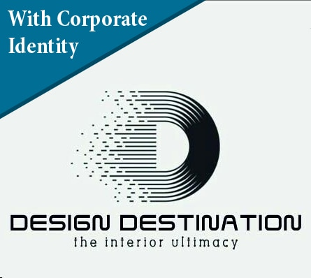 2D Logo Design with Corporate Identity Pack  Includes * 5-7 Options to Choose from * Unlimited Revision (Genuine) on Selected Logo * Punch line, {Which Expresses your Views / Sector / Brand image} * Your Logo we Provide in More then 20 File types like Win / Mac / Linux / Transparancy / Icons / Flash File    Corel Draw / Illustrator / Photoshop / Bitmap / Gif / Tiff / Word & Many More... * Various Printing Formats like Multi Color / 2 Color / 1 Color / Screen / Offset Printing Formats * Guarantee till TM of Logo. If any Claim Happens, We are ready to Help you. (Most of Designers Copy from another Logo   Also Includes Corporate Identity (Office Stationery) * Business Card Design on Theme Based * Letterhead (For Printing Design & Word Quote Format too) * Envelope * Bill Book * Delivery Challan * Attandance Sheet * File / Folder Design * Shop / Office Board Design * Inauguration Card Design {If only Logo required from this pack, 2500 will deduct against Stationary}