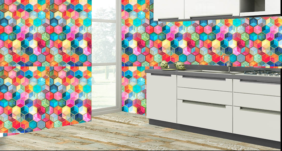 Decorate your kitche