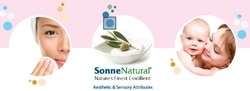 SonneNatural® NATURE