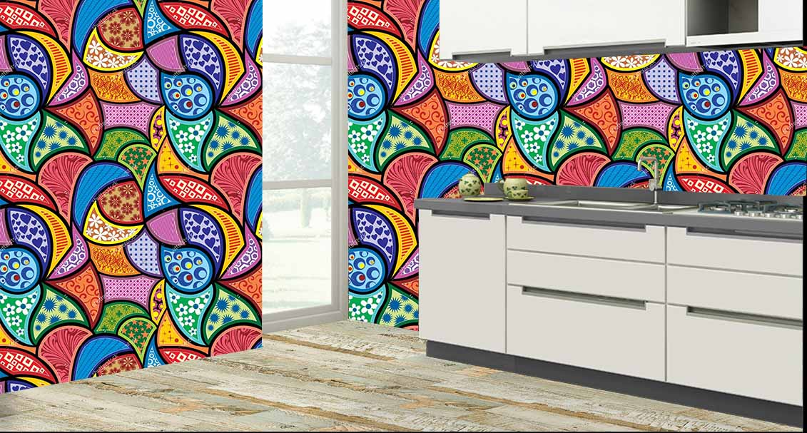 Adorn your kitchen w