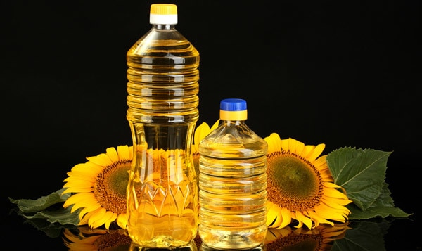 Best Sun Flower Oil Manufacturer In Madurai, Best Sun Flower Oil Manufacturer In Madurai, Best Sun Flower Oil Manufacturer In Dindigul, Best Sun Flower Oil Manufacturer In Karur, Best Sun Flower Oil Manufacturer In Trichy, Best Sun Flower Oil Manufacturer In Sivaganga, Best Sun Flower Oil Manufacturer In Virudhunagar, Best Sun Flower Oil Manufacturer In Theni, Best Sun Flower Oil Manufacturer In Palani, Best Sun Flower Oil Manufacturer In Batlagundu, Best Sun Flower Oil Manufacturer In Kodaikanal, Best Sun Flower Oil Manufacturer In Nilakottai, Best Sun Flower Oil Manufacturer In Coimbatore