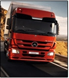 • We provide transit insurance for all risks. • We provide escort along with the vehicle on demand. • We use best quality packing material.