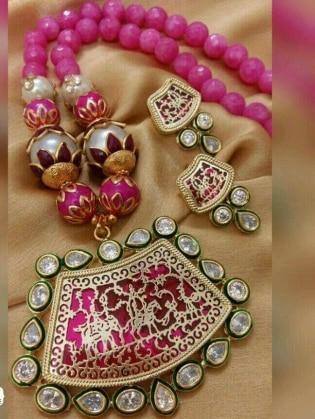 Royal Rajasthan Del