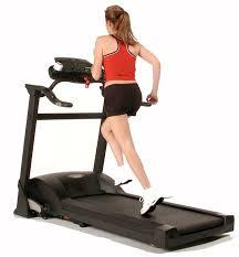 Buy Fitness and Exercise Equipment at omsurya sports. Get Treadmills, Ellipticals, Home Gyms & Accessories at great prices.