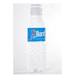 Approx Price: Rs 3.7